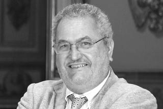 Josep Manuel Rueda