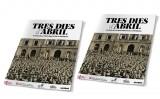 'Tres dies d'abril'