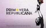 'Primavera Republicana'