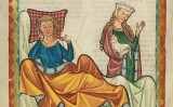 Còdex Manesse