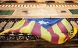 Els cent anys d'independentisme català en 10 punts