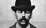 Henry Howard Holmes