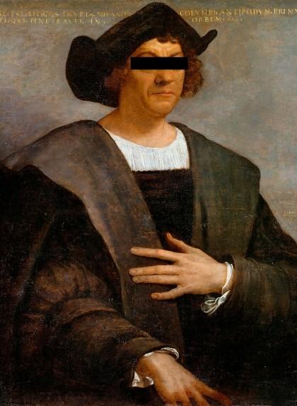 Qui va ser Joan Colom?