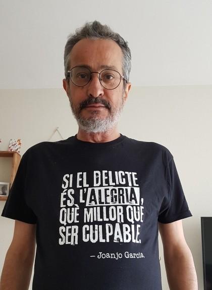 Antoni Sella