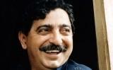 Chico Mendes el 1988