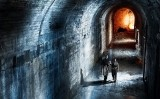 Aquest agost, entrem al túnel secret de la Guerra Civil