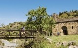 El patrimoni històric i cultural dels Pirineus, al DESCOBRIR d'agost-setembre!