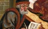 Benjamí de Tudela