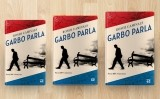 'Garbo parla', de Roser Caminals