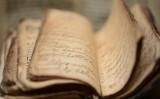 13 personatges històrics i els llibres que els van marcar