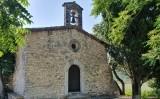Sant Joan de Viladellops
