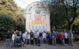 Monument per la Unitat de la Llengua Catalana