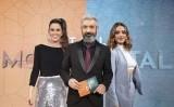 'Batalla monumental' torna a TV3 amb Roger de Gràcia com a presentador i Candela Figueras i Laia Fontàn com a reporteres