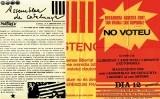 50 anys de l'Assemblea de Catalunya