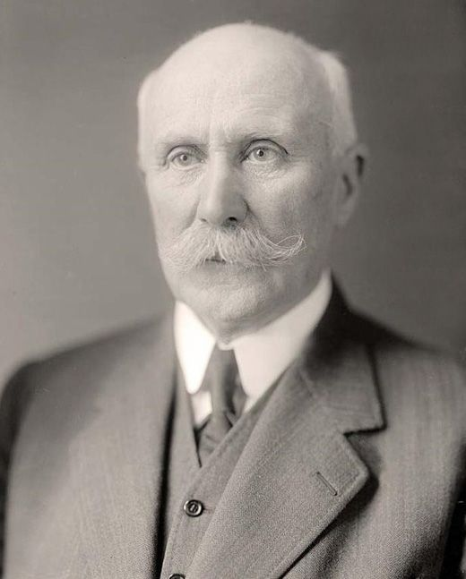 Phillipe Pétain