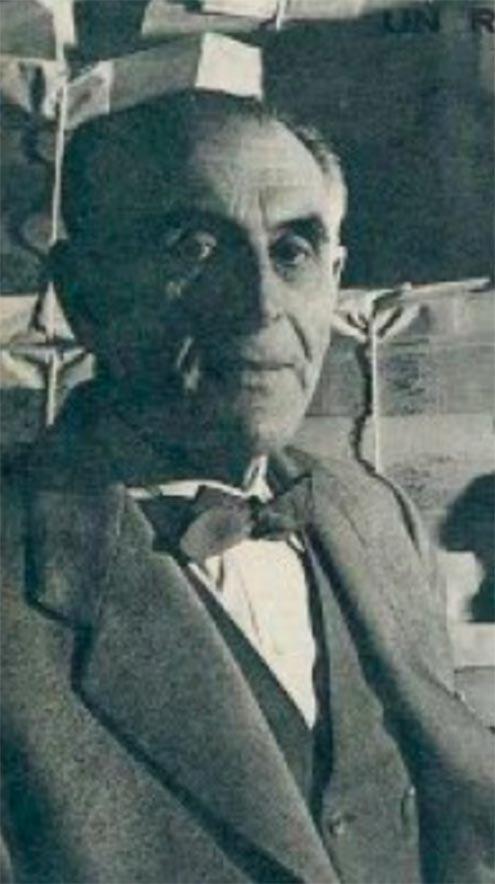 Joaquim Buïgas