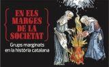 Detall del cartell del XV Curs d'extensió universitària -  SÀPIENS
