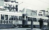 Tramvia -  AFB