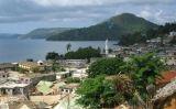 L'illa de Mayotte, convertida en regió ultraperifèrica d'Europa -  Wikimedia Commons
