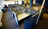 Un exemple d'oficina en acció adaptada a la corporació moderna -  Wikimedia Commons