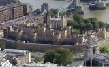 Torre de Londres -  Wikimedia Commons