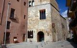 El barri medieval de Castelló d'Empúries