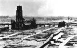 Rotterdam després del bombardeig -  Wikimedia Commons