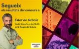 El programa 'Estat de Gràcia' fa el seguiment setmanal del concurs del monument favorit 2017