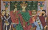 Otó III -  Wikimedia Commons