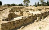 Restes de la ciutat ibèrica d'Ullastret -  Gencat