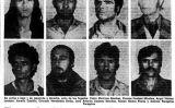 Fragment de notícia publicada a 'La Vanguardia' el 15 de gener de 1983 -  Hemeroteca digital de 'La Vanguardia'