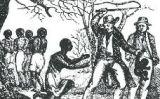 Gravat amb esclavistes -  Wikimedia Commons