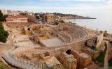 Amfiteatre de Tarragona -  Thinkstock