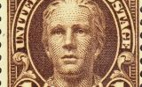 Nathan Hale -  Wikimedia Commons