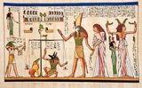 Papir egipci -  Thinkstock