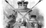 Les joies de la corona britànica -  Wikimedia Commons