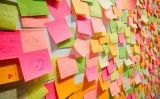 Post-it -  Thinkstock