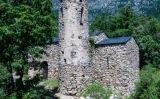 -  Tursime Andorra la Vella