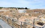 -  Patronat Municipal de Turisme d'Alacant