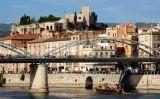 -  Ajuntament de Tortosa