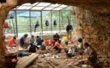La cova de les Teixoneres -  IPHES