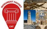 Concurs 10 monuments