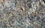 Detall d'un dels gravats -  Manuel Vaquero