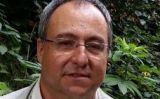Robert Sala, nou director de l'IPHES -  IPHES