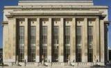 Museu de l'Home de París