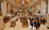 Museu del Caire