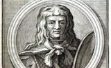 Ataülf va ser el tercer rei dels gots -  Wikipedia Commons