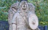 Estàtua de William Wallace