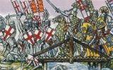 Batalla d'Stirling
