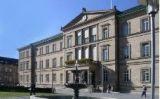 Universitat de Tübingen